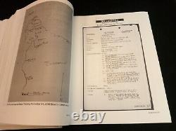 Lucky's Life WWII Torpedo Bomber Fighter Pilot VC 38 Signed Book Don J. Larson