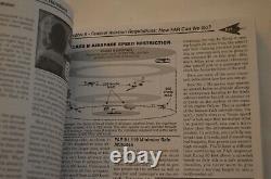 Rod Machados Private Pilot Handbook The Ultimate Pilot Book Signed By Machado